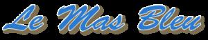 Le Mas Bleu Leucate Producteur d'huitres Leucate
